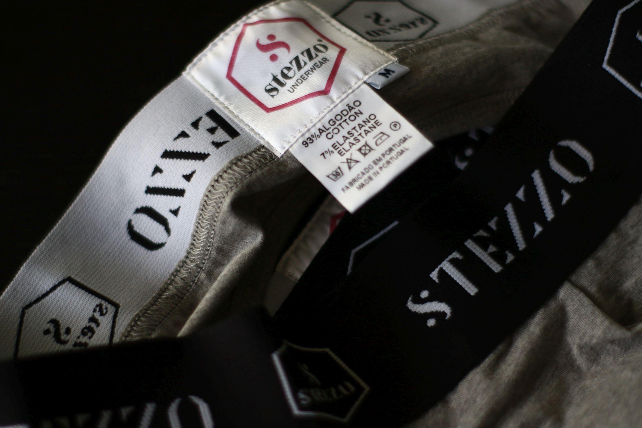 cotton-quality-seal-stezzo-vivere