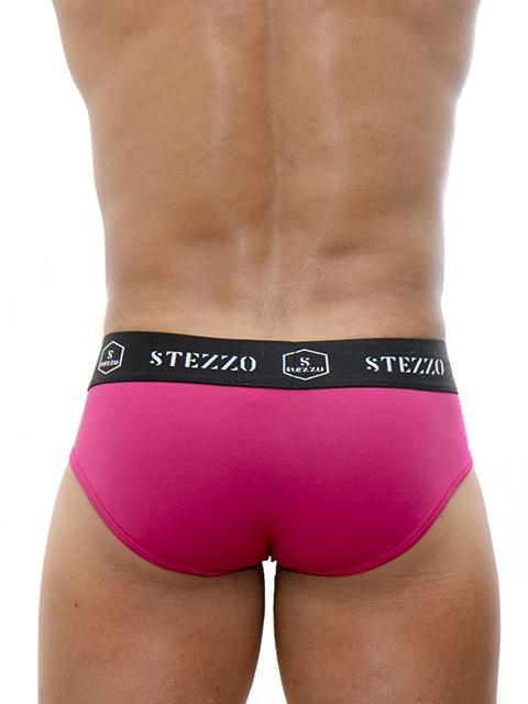 stezzo_underwear_brief_morado_6
