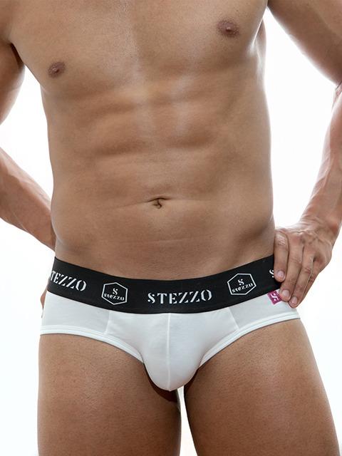 stezzo_underwear_brief_white_5