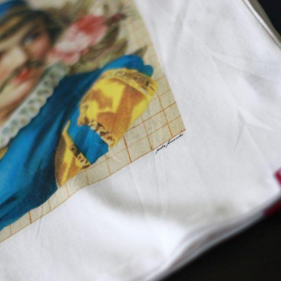 Men's-T-Shirt-Exclusive-Design