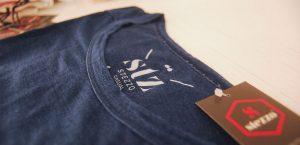 Blue-indigo-malouma-store
