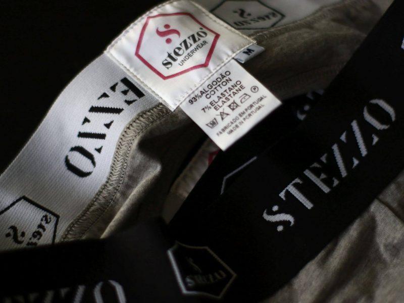 Stezzo Brand Cotton Quality