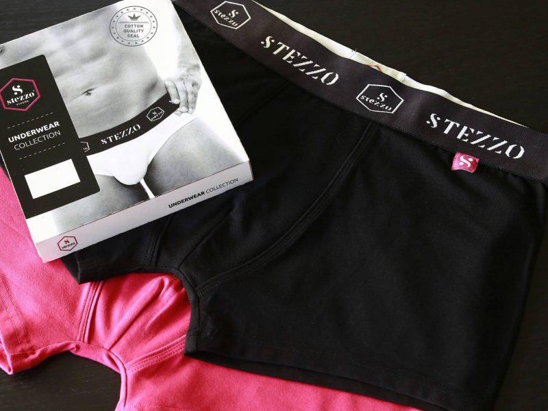 Stezzo-Men's-Underwear-Pack-Boxers