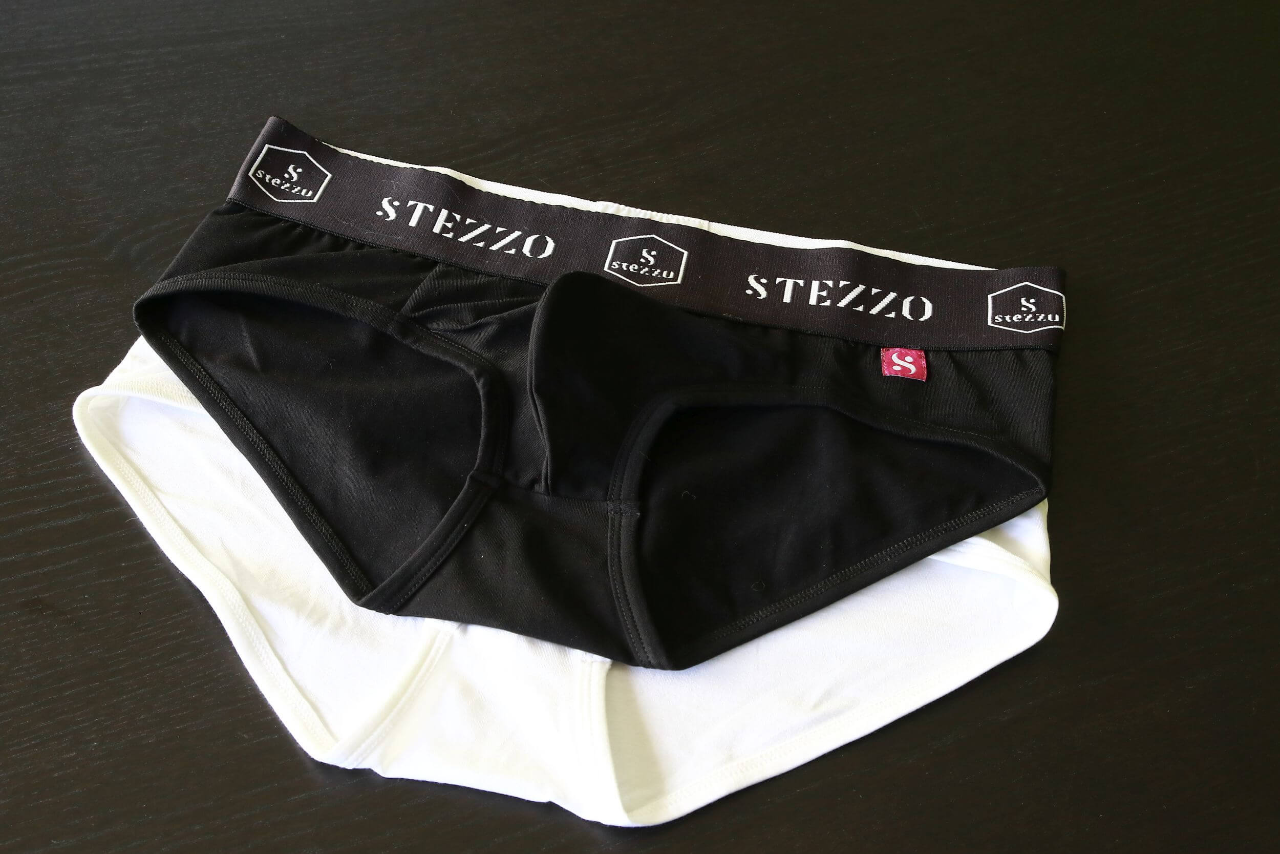 Stezzo-Men's-Underwear-Pack-Briefs