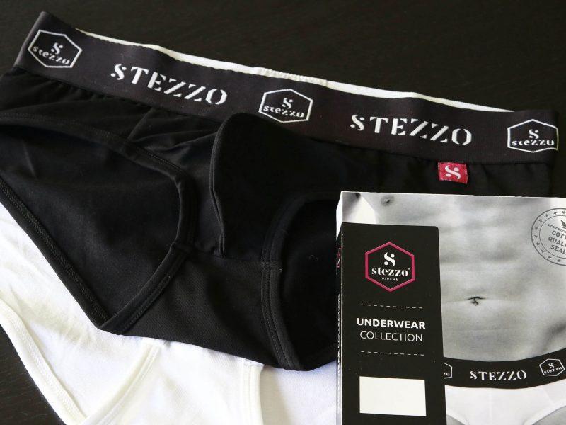 Stezzo-Men's-Underwear-Pack-Briefs