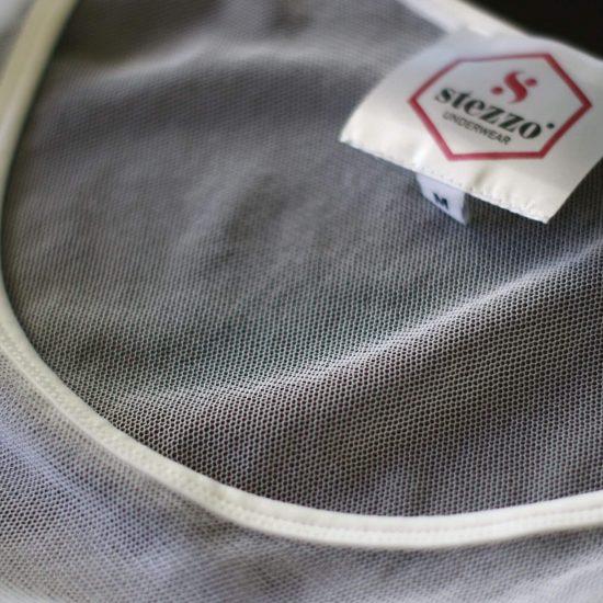 Stezzo-Men's-Underwear-Mesh-Tank-Top