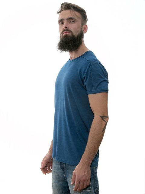 T-Shirts – Indigo