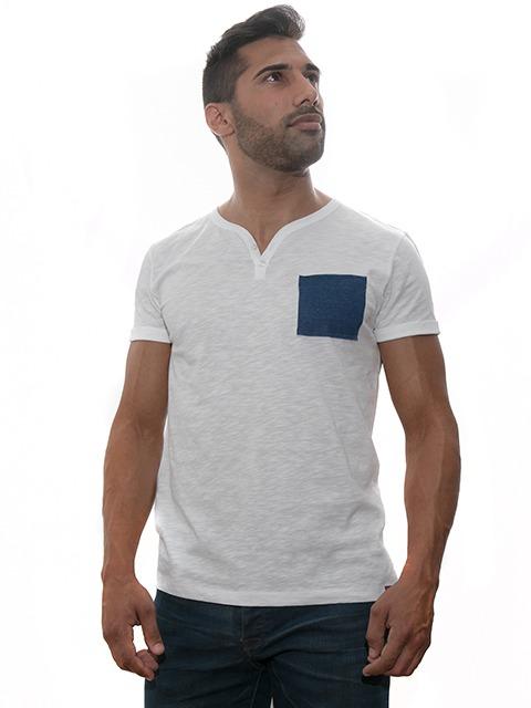T-Shirt – Pure Cotton