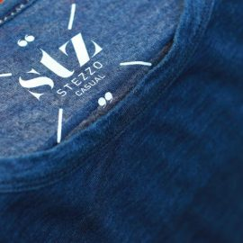 t-shirt-malouma